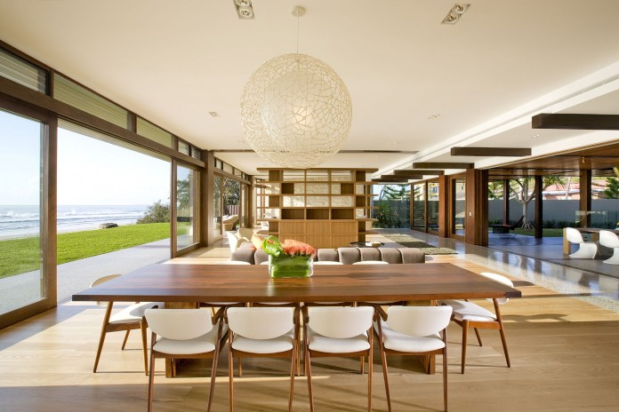 Albatross by BGD Architects