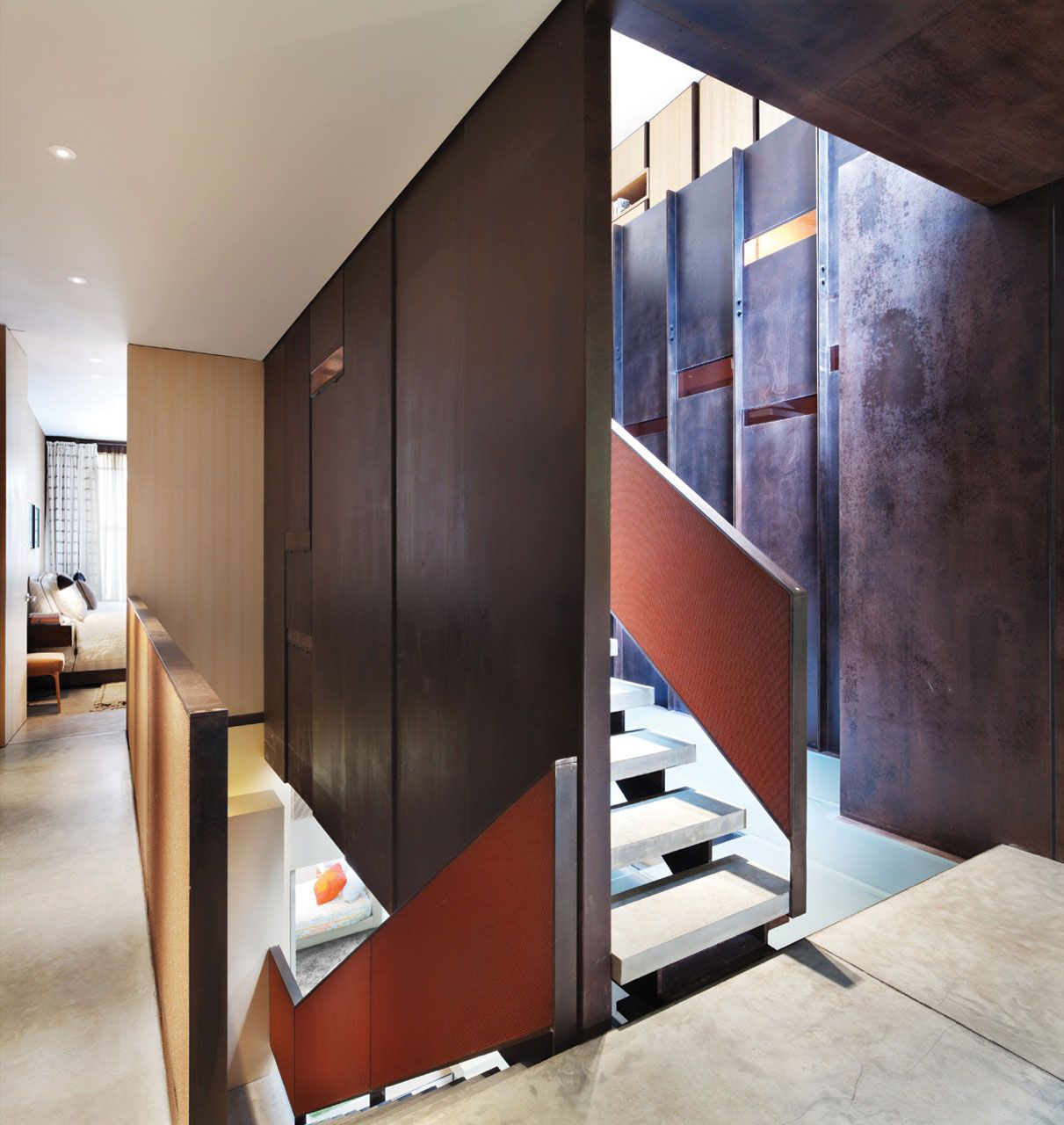Inverted-Warehouse-Townhouse-03