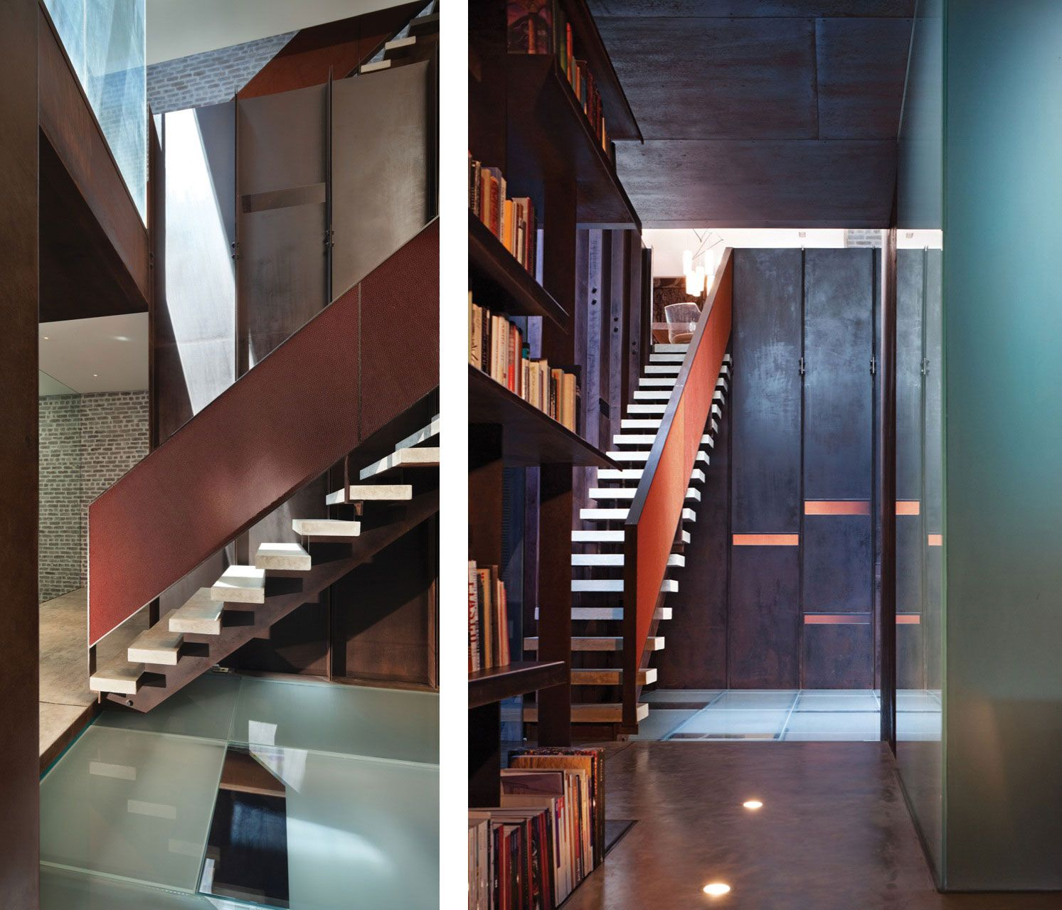 Inverted-Warehouse-Townhouse-05
