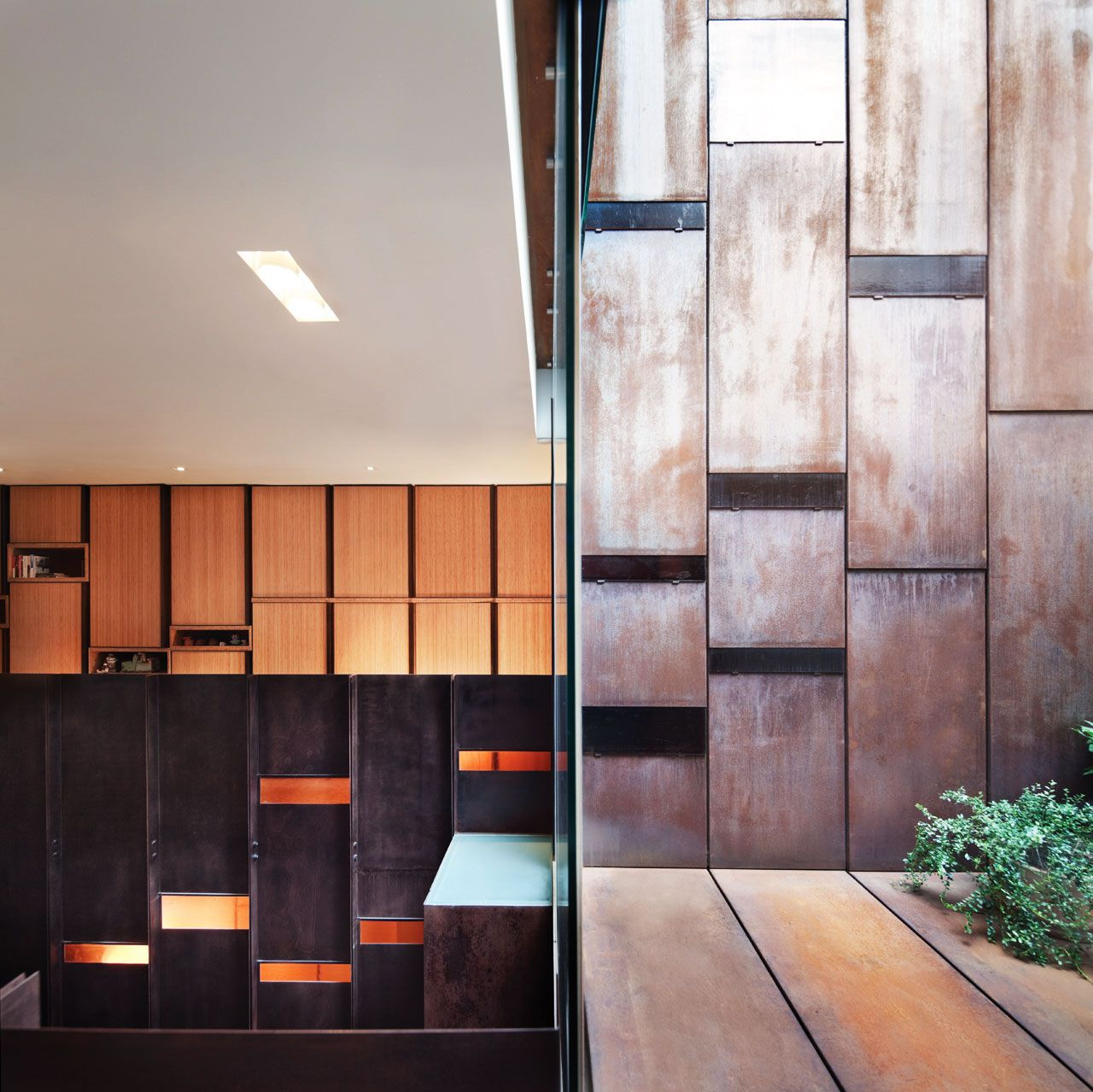 Inverted-Warehouse-Townhouse-06-1