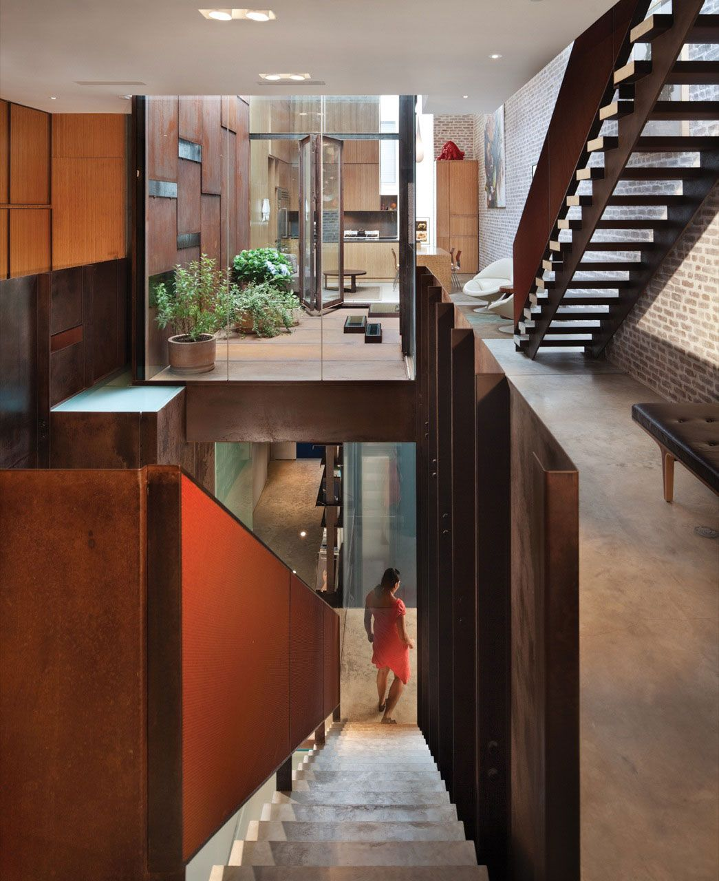 Inverted-Warehouse-Townhouse-06
