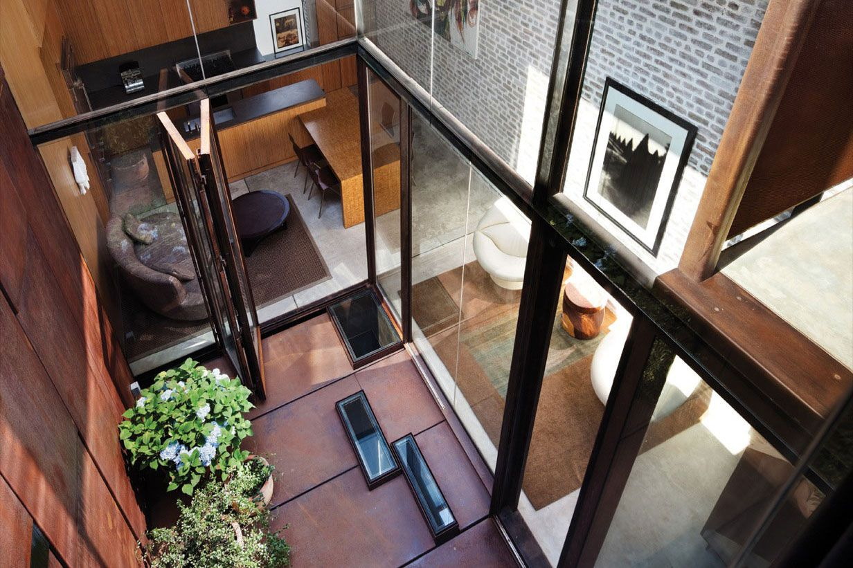 Inverted-Warehouse-Townhouse-07-1