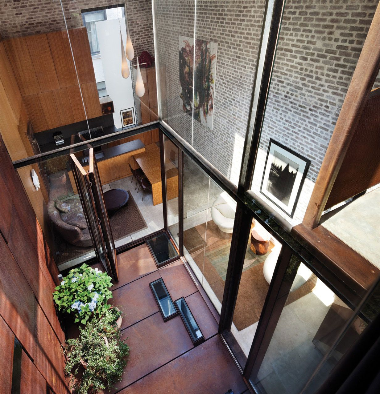 Inverted-Warehouse-Townhouse-07