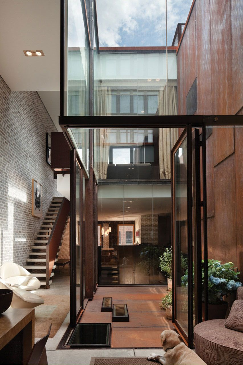 Inverted-Warehouse-Townhouse-08