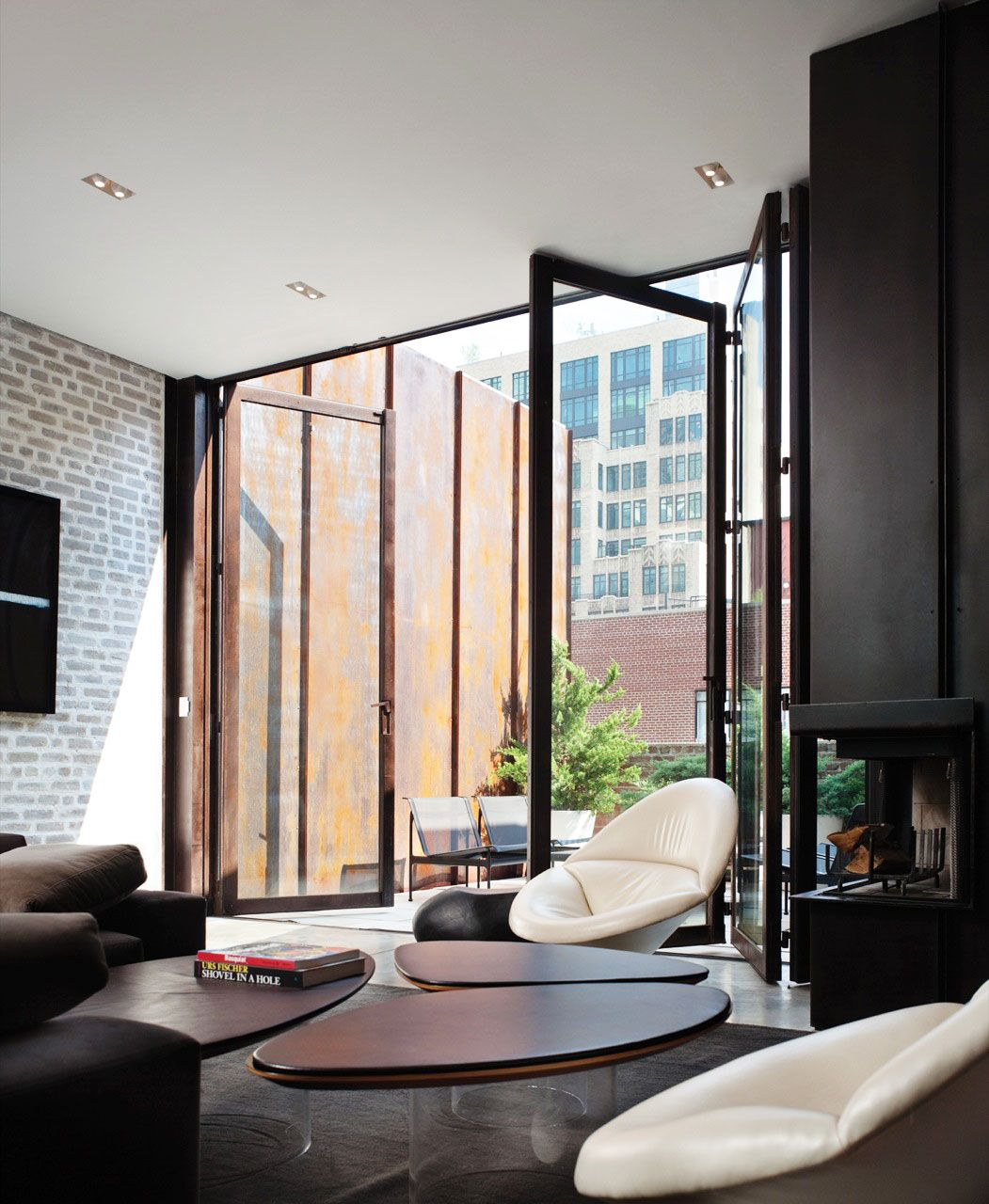 Inverted-Warehouse-Townhouse-10