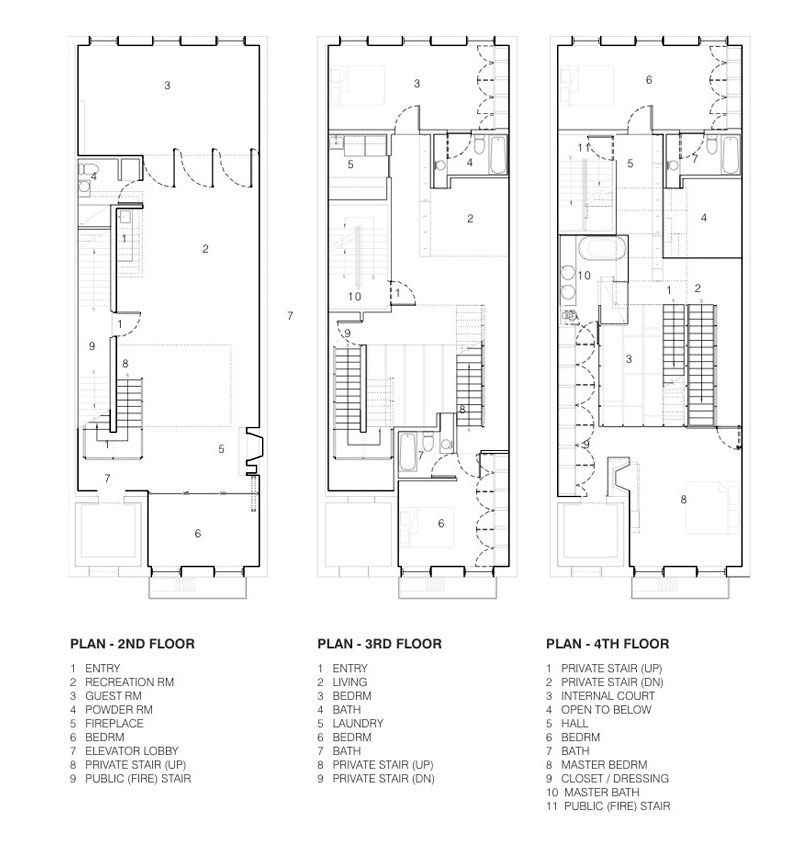 Inverted-Warehouse-Townhouse-11