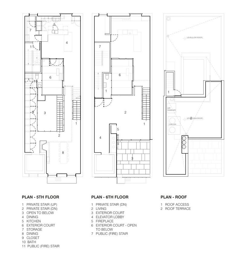 Inverted-Warehouse-Townhouse-12