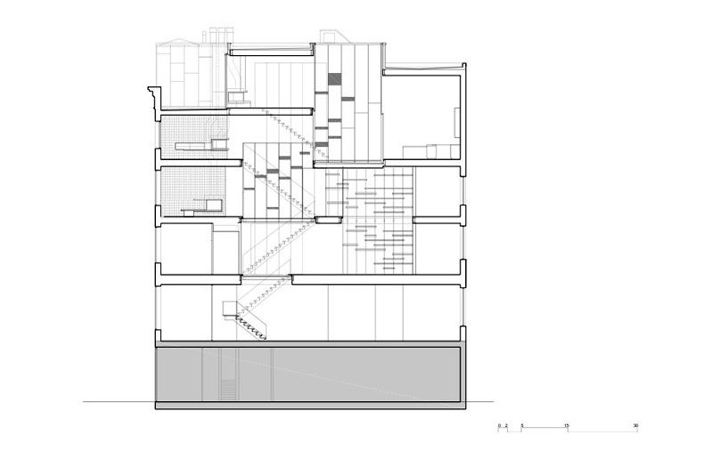 Inverted-Warehouse-Townhouse-13