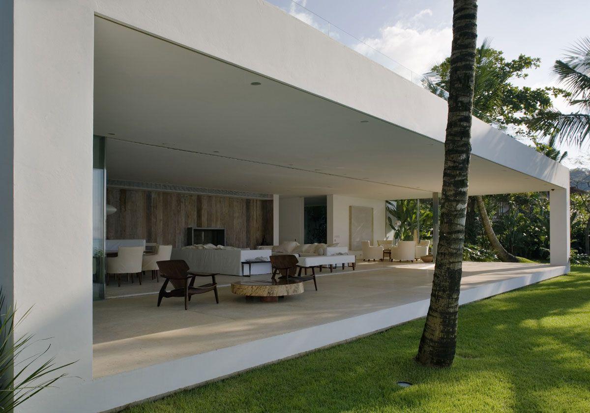 Iporanga-House-05