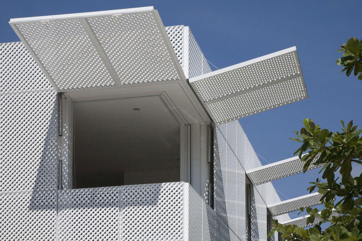 Iporanga-House-13-2