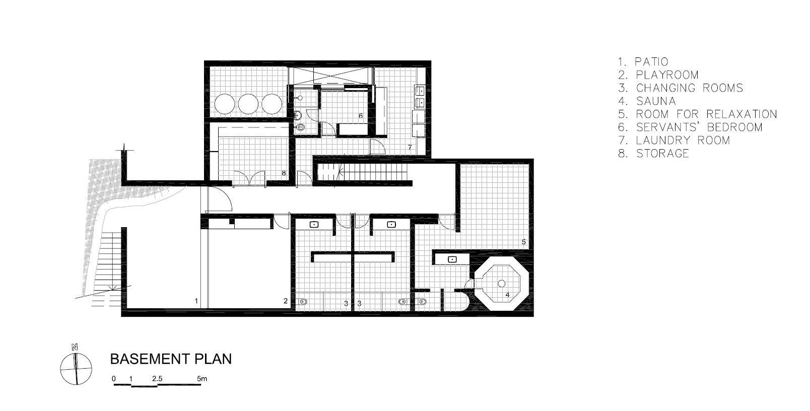 Iporanga-House-30
