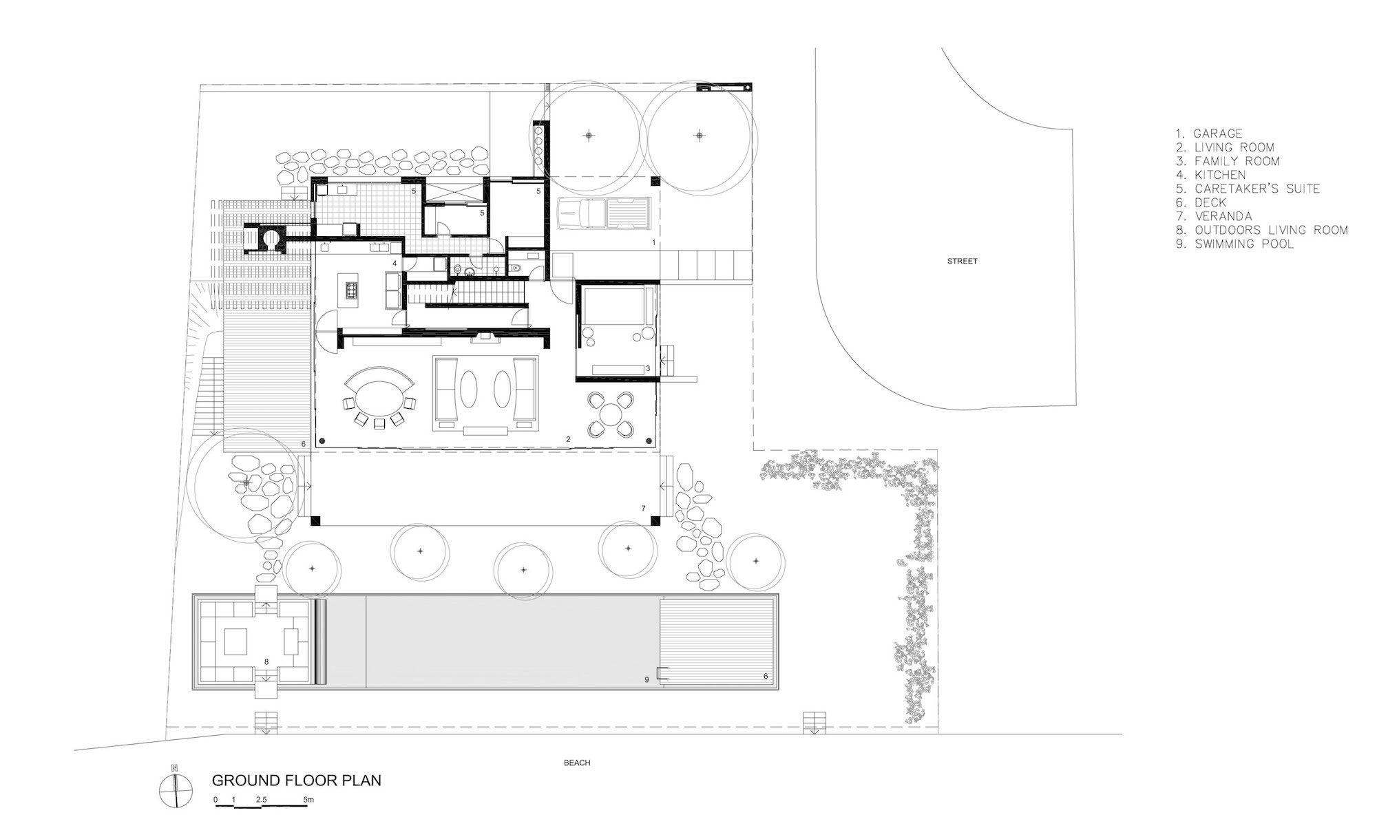 Iporanga-House-31