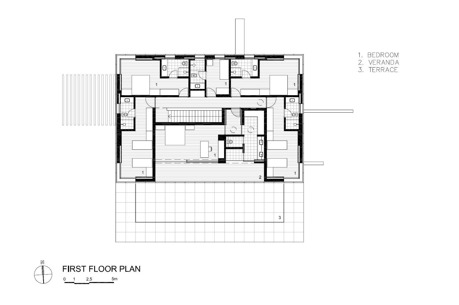 Iporanga-House-32