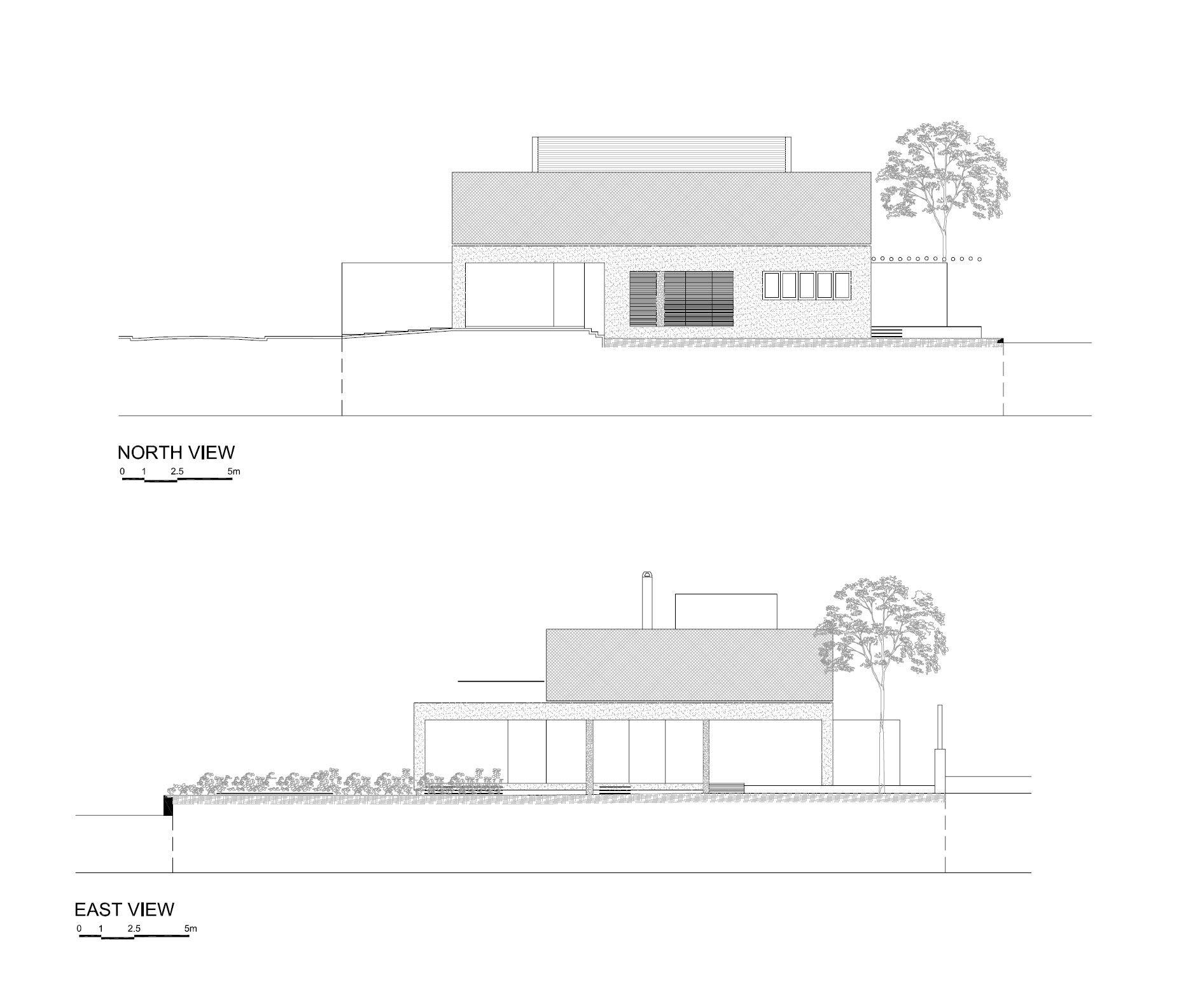Iporanga-House-33