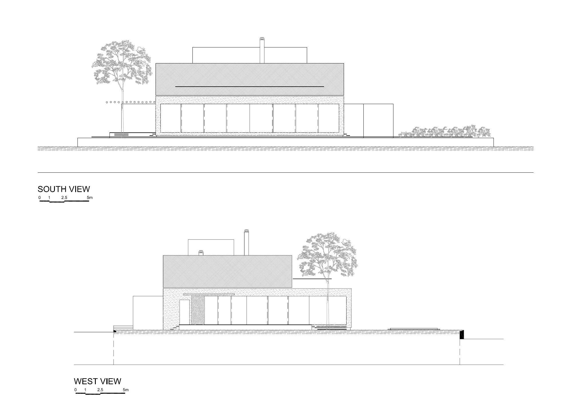 Iporanga-House-34