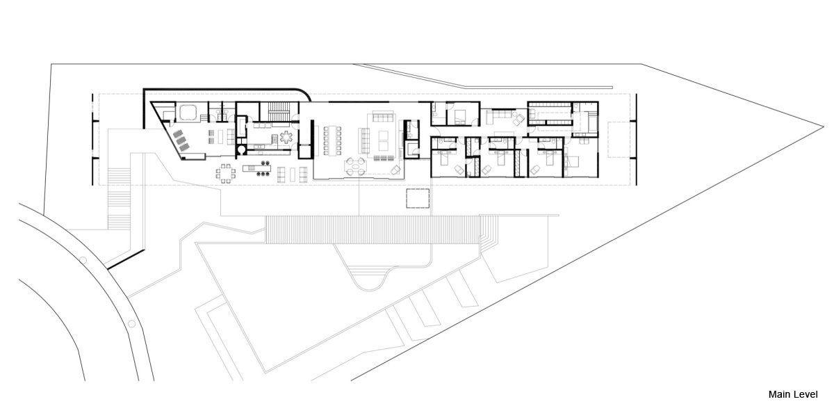 JE-House-31