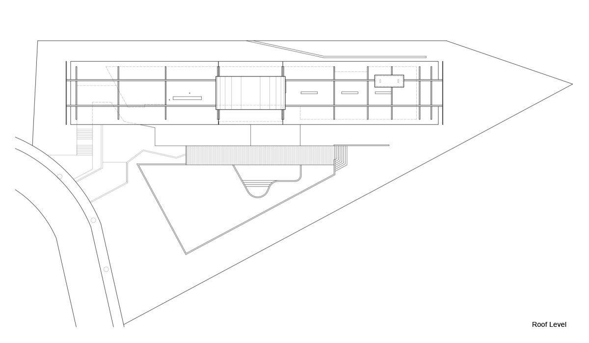 JE-House-32