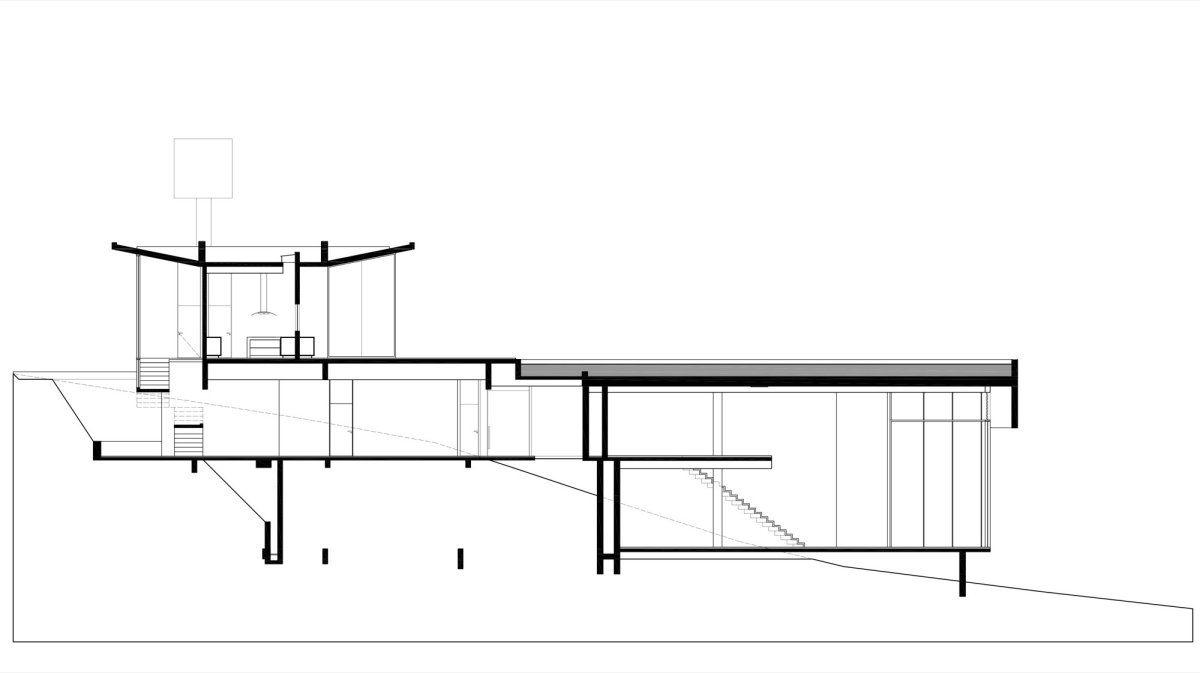 JE-House-34