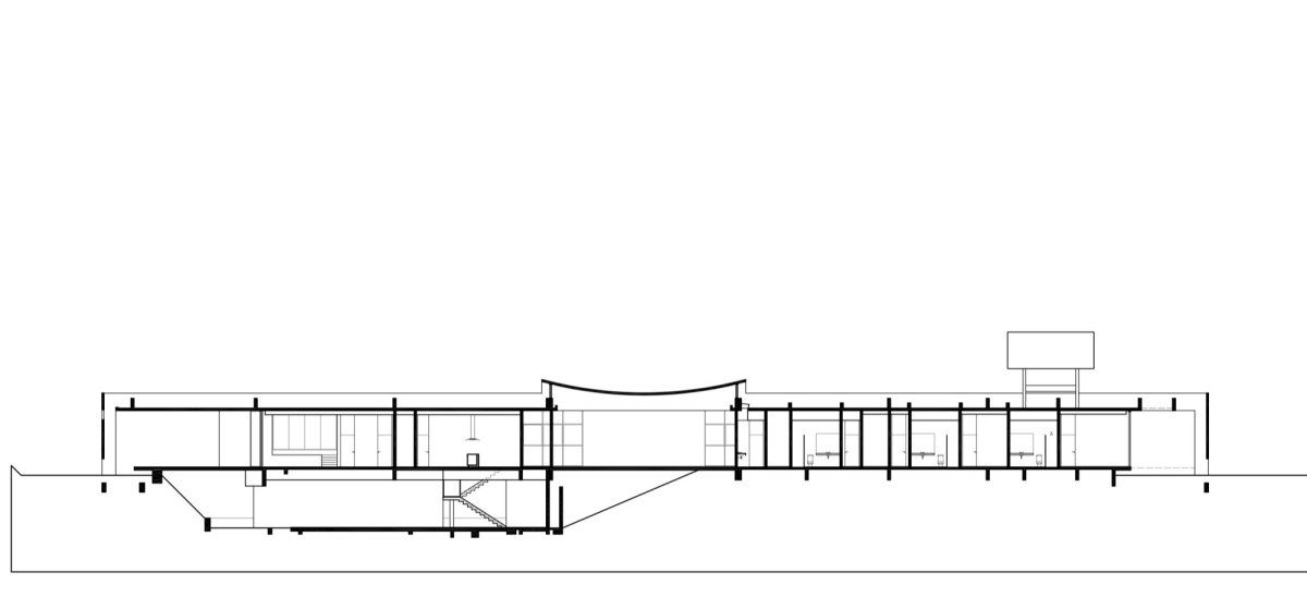 JE-House-35