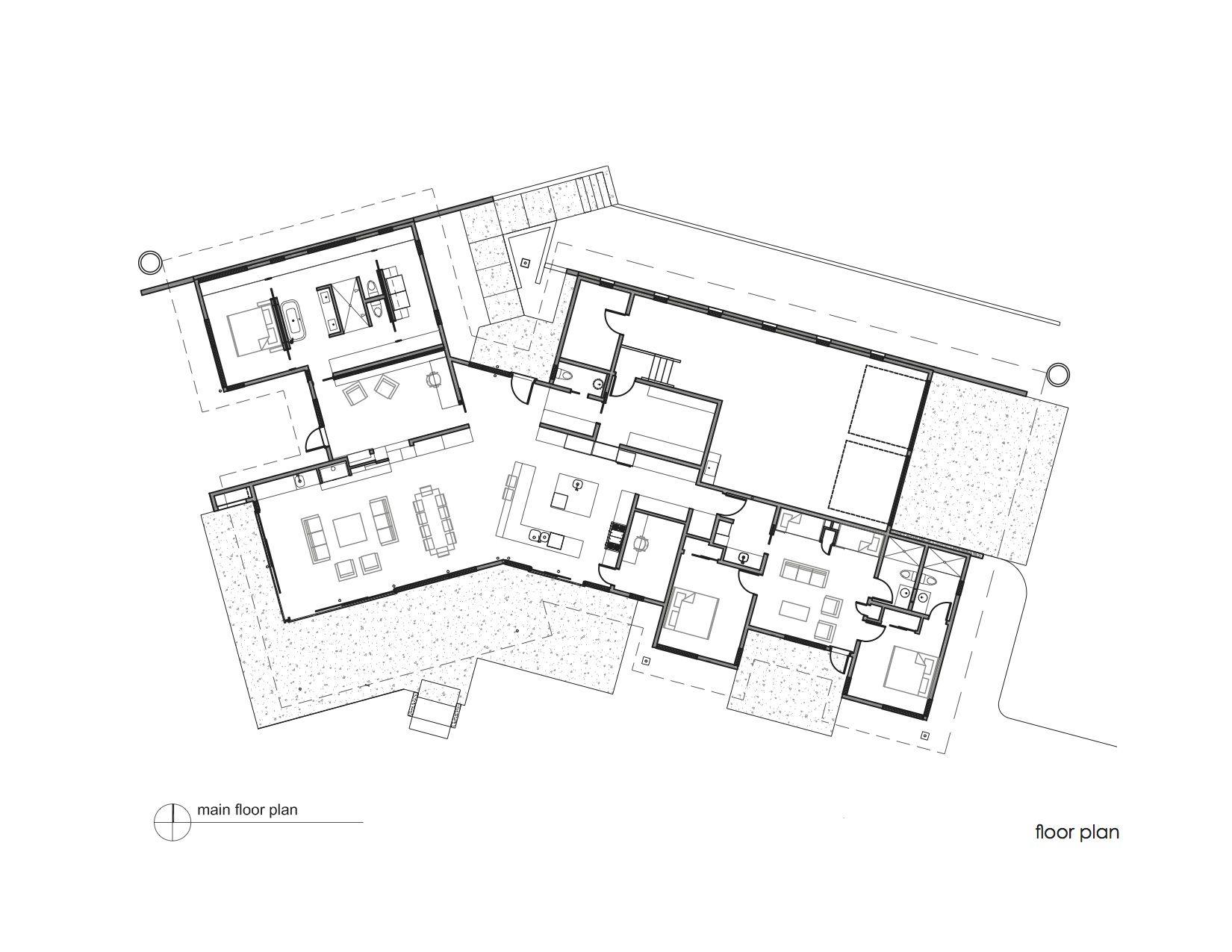 J_M_River Bank House 11