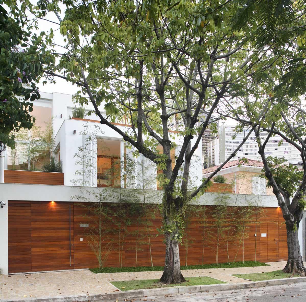 Jardim-Pernambuco-2-07