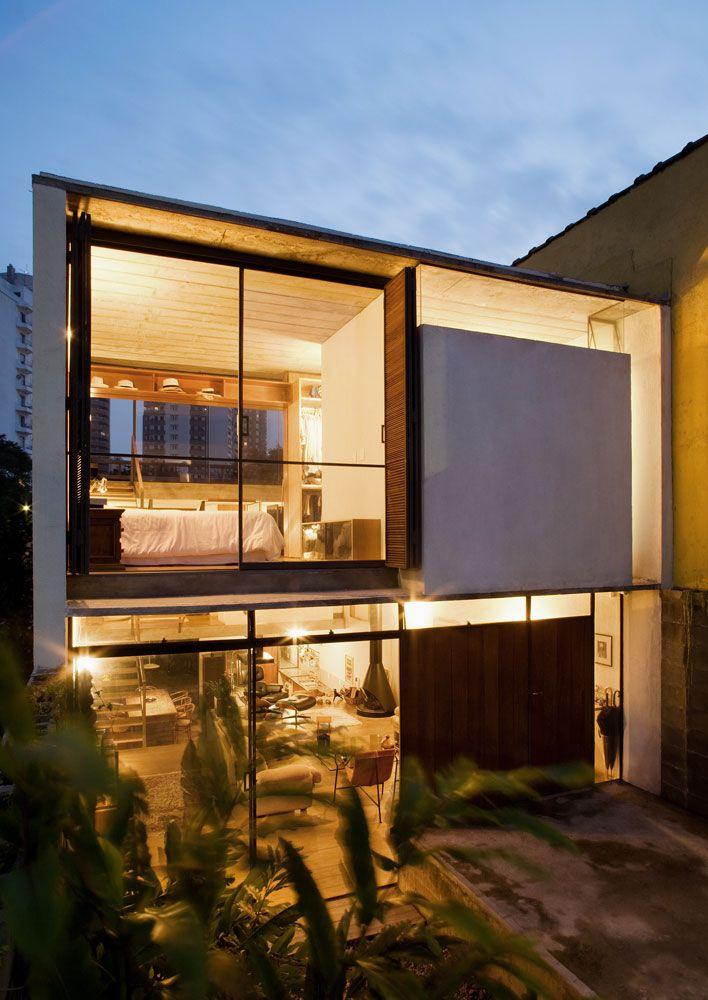 Juranda-House-00-2