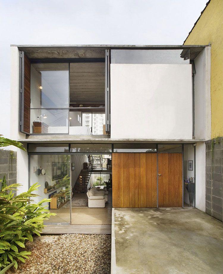 Juranda-House-00