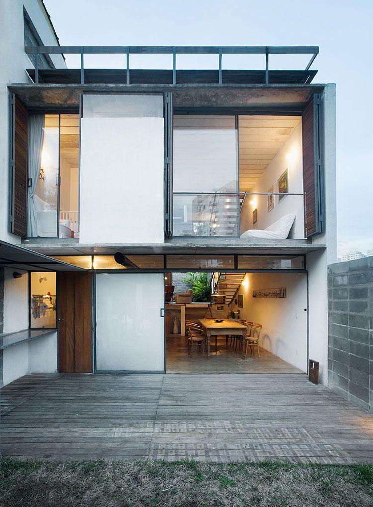Juranda-House-01