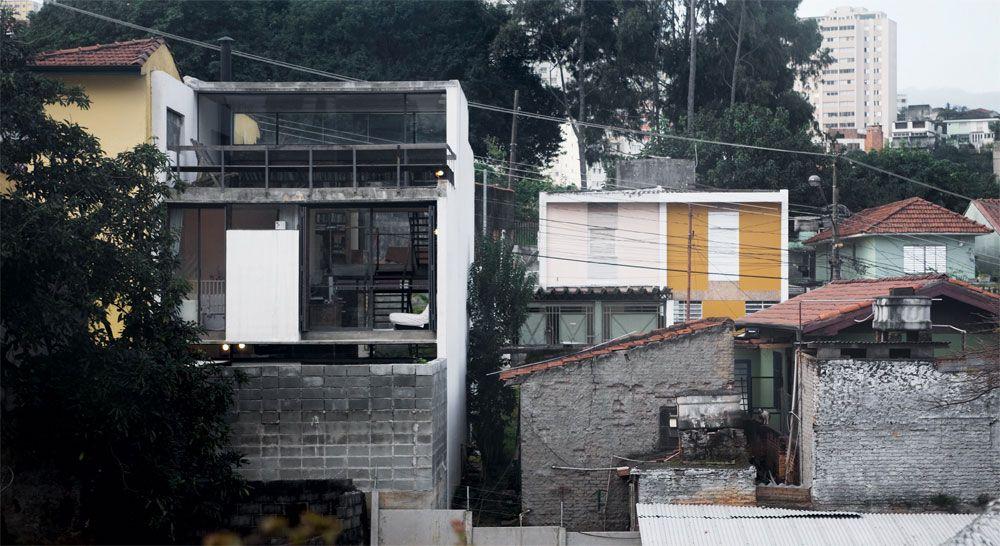 Juranda-House-02-1