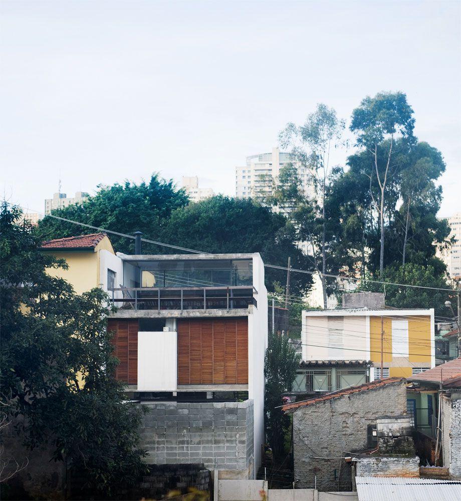 Juranda-House-02