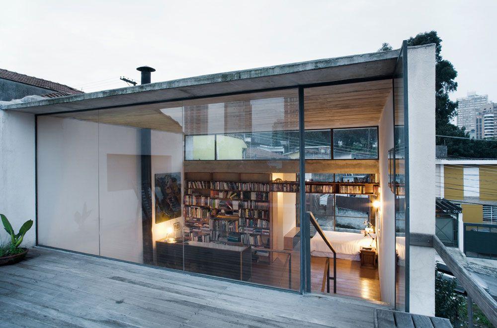 Juranda-House-03