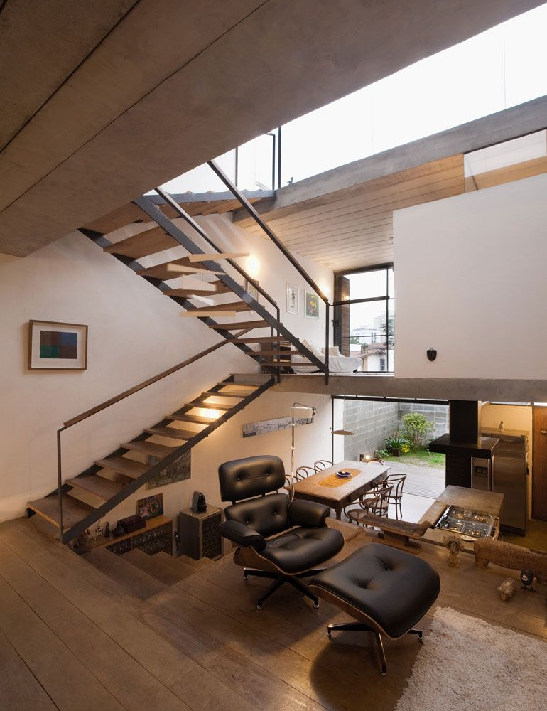 Juranda-House-04