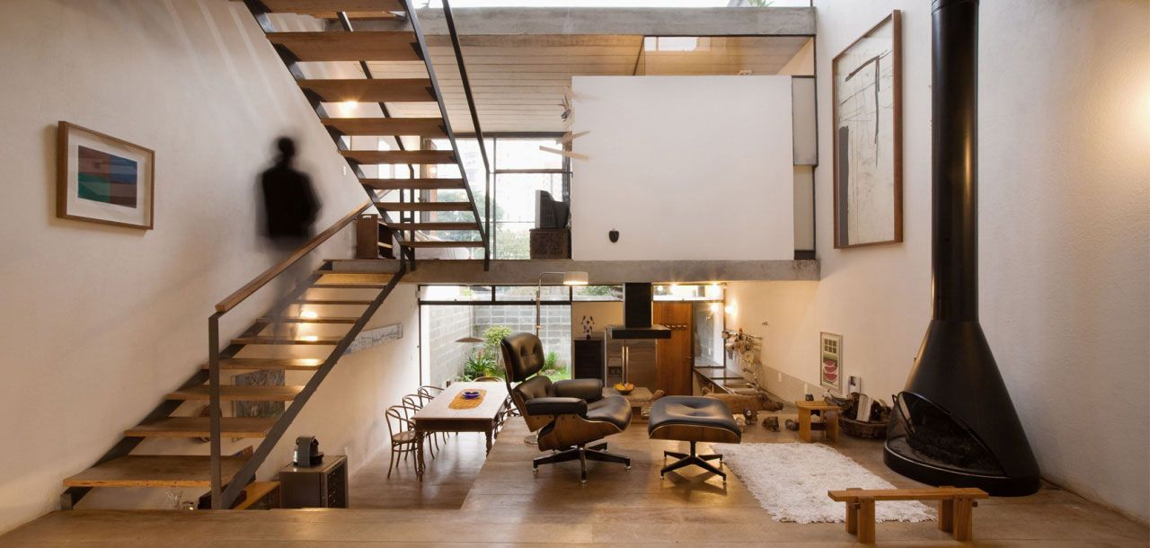 Juranda House By Apiac 225 S Arquitetos Caandesign