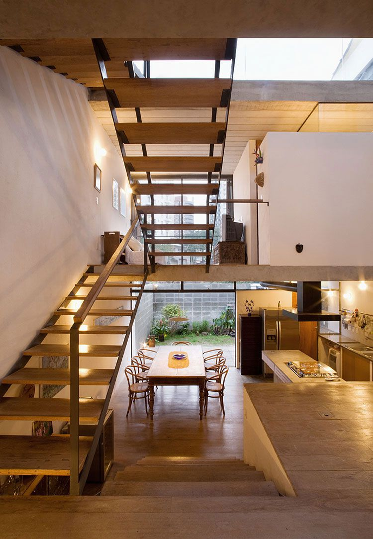 Juranda-House-08