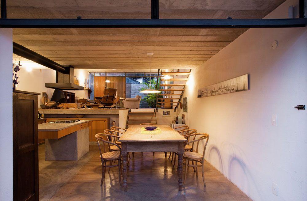 Juranda-House-11