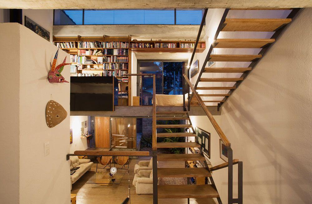Juranda-House-13-1