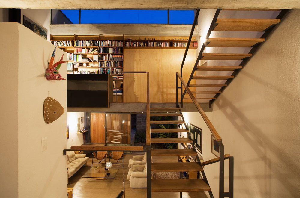 Juranda-House-13-2