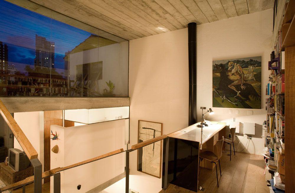 Juranda-House-15