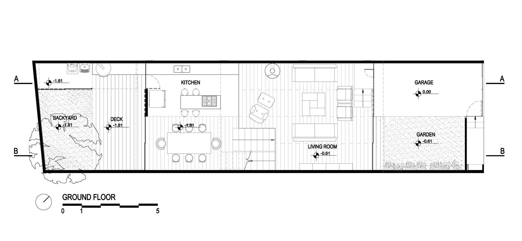 Juranda-House-21