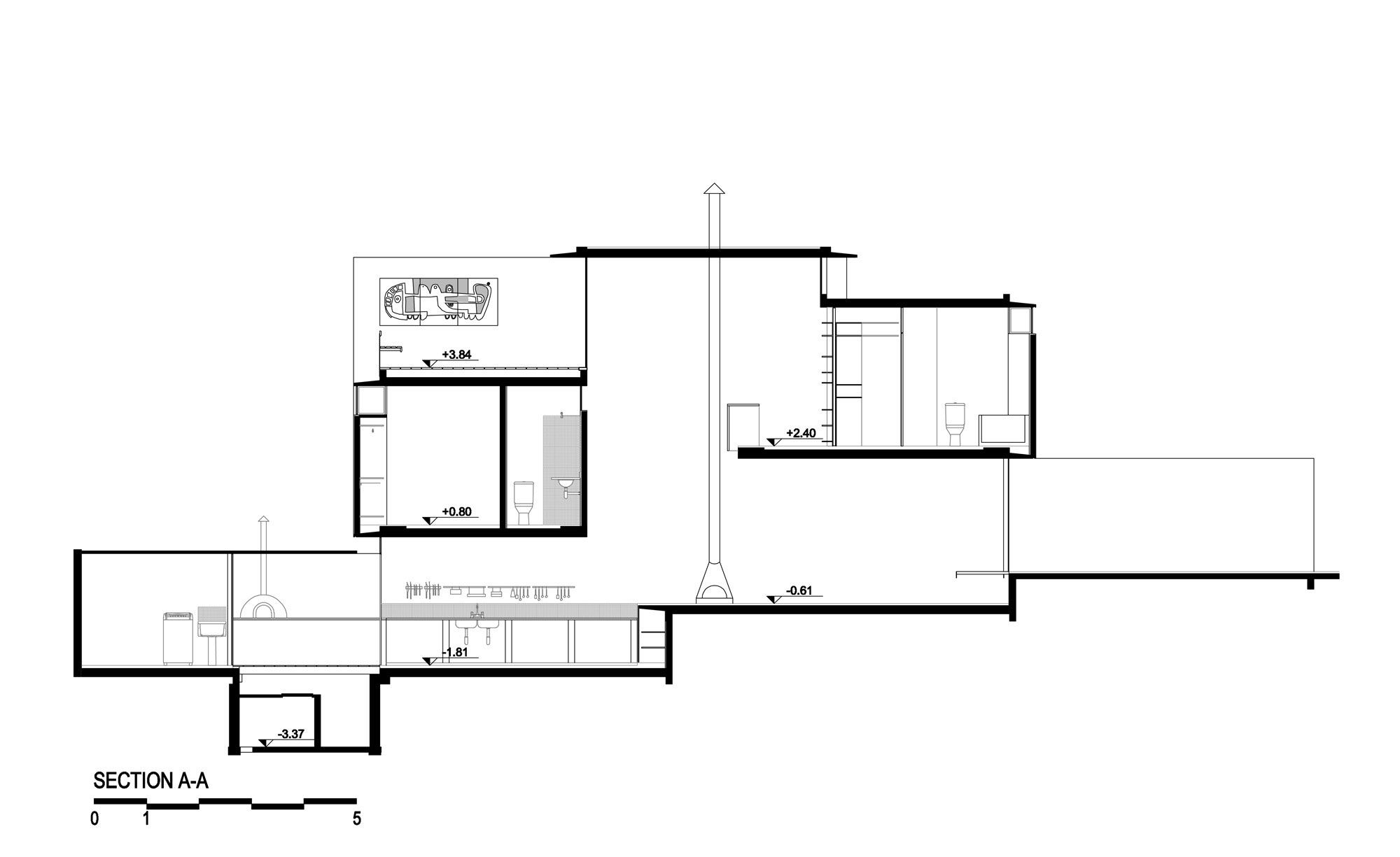 Juranda-House-24