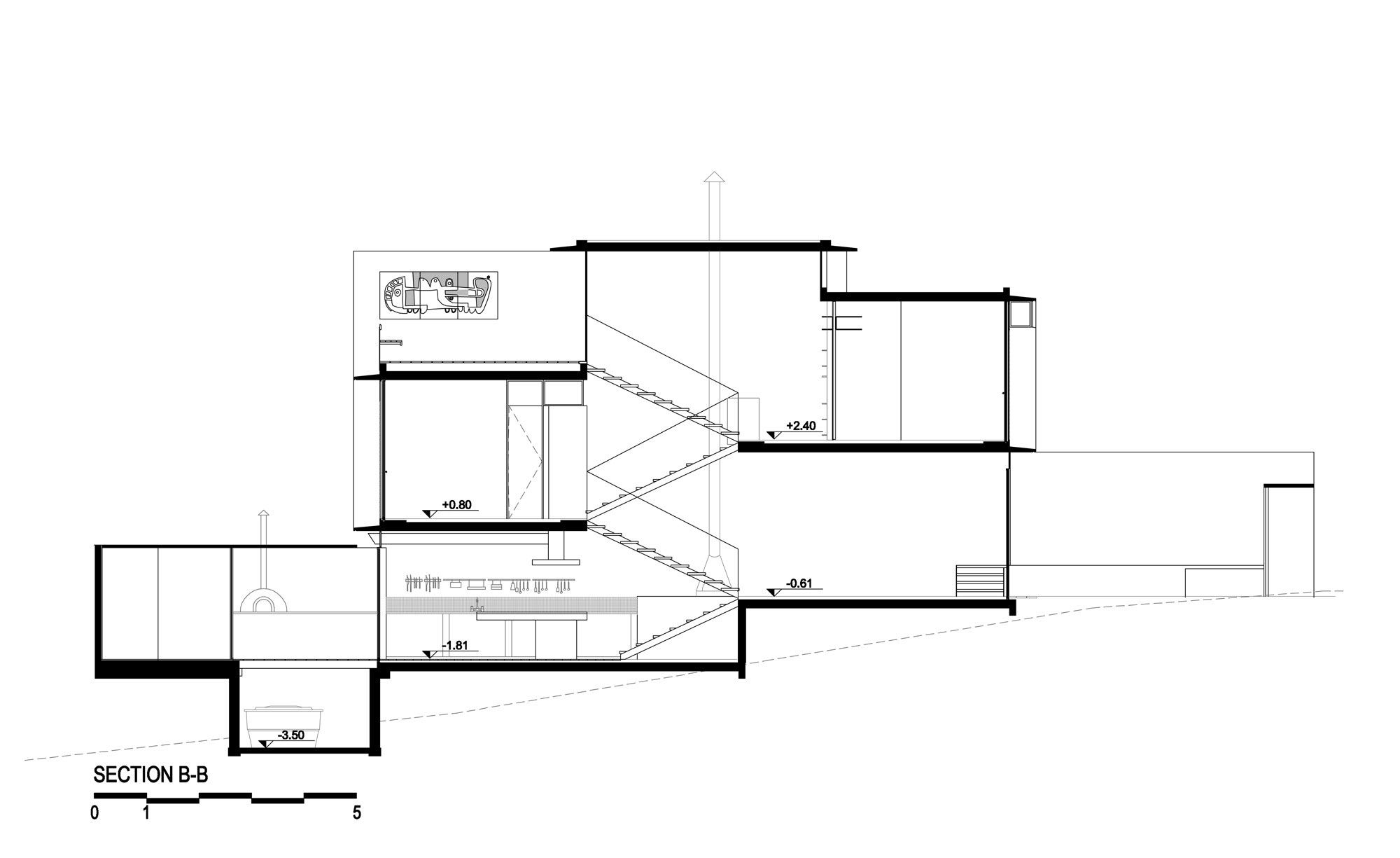 Juranda-House-25