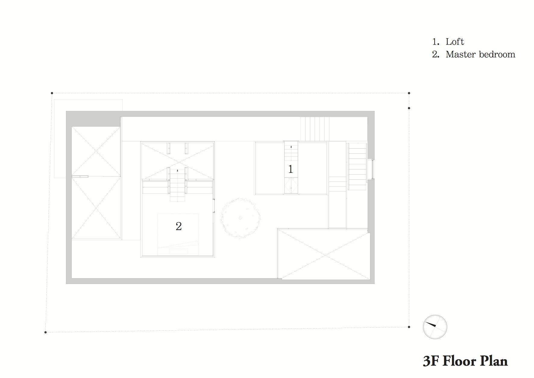 KRE_3F plan