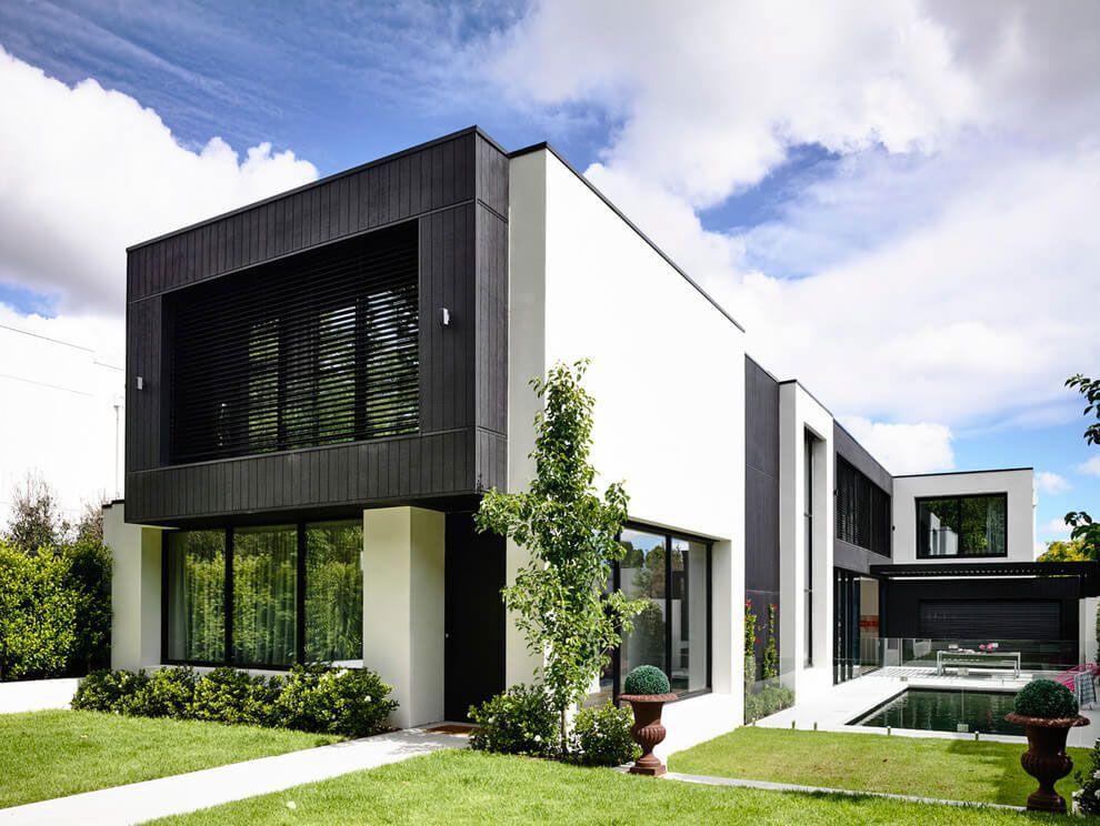 Kew-House-01