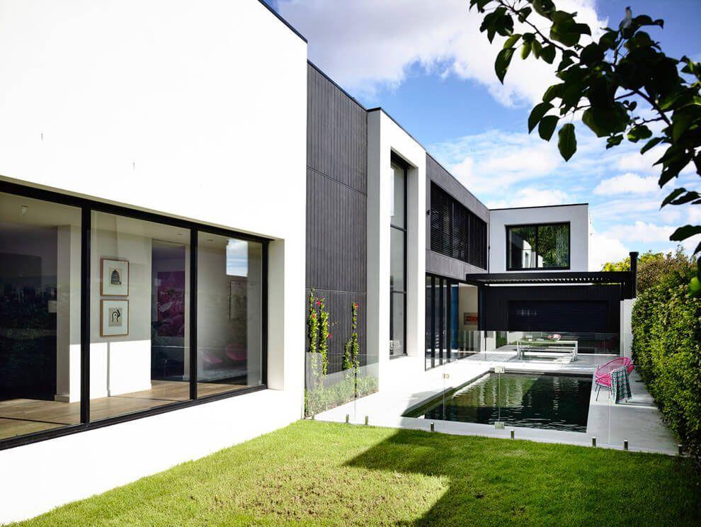 Kew-House-02