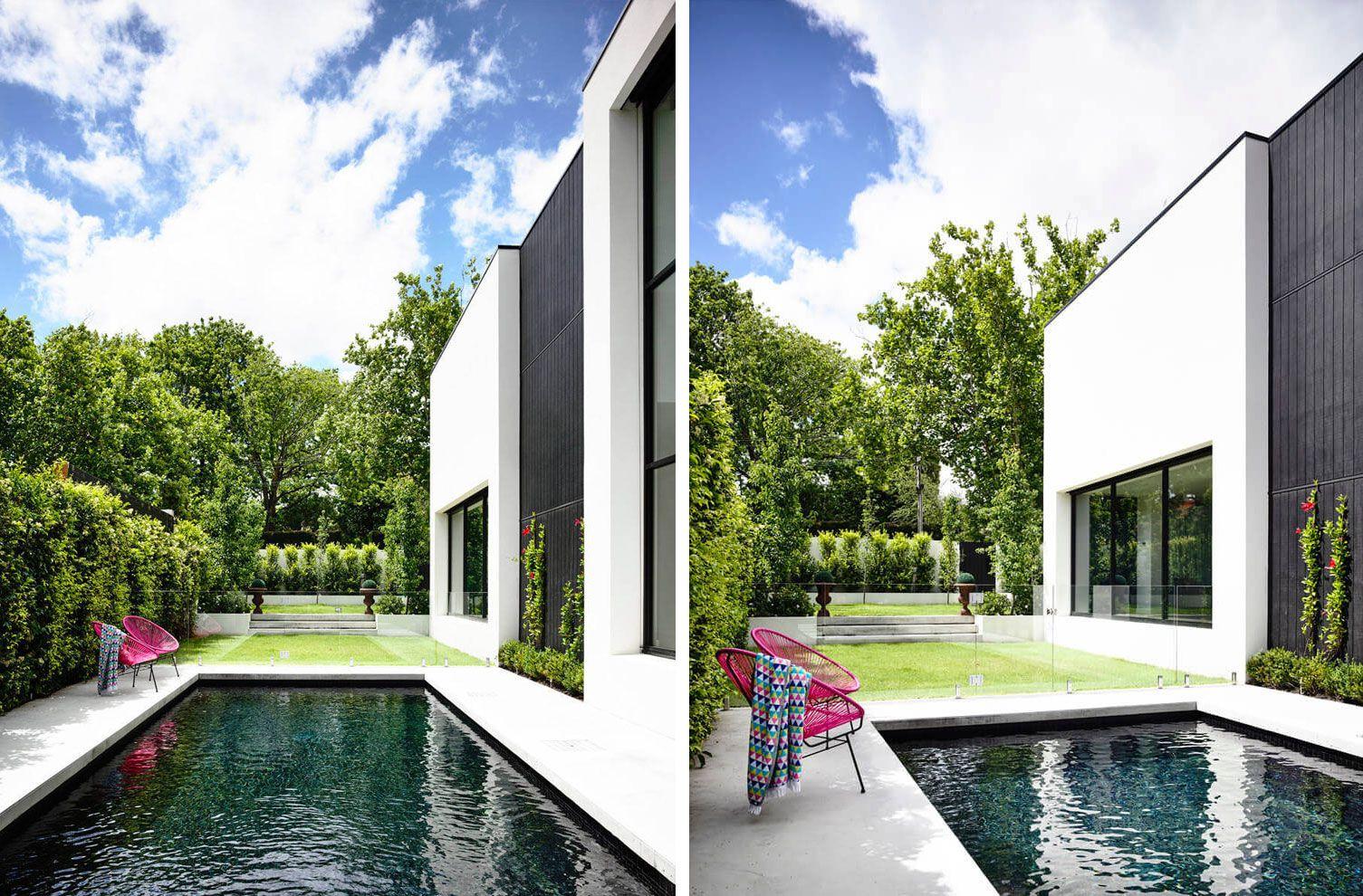 Kew-House-09