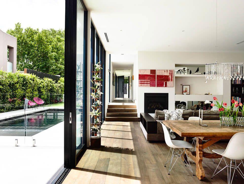 Kew-House-14