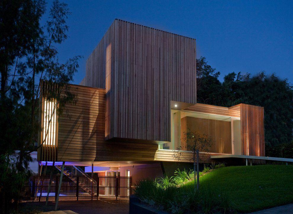 Kew-House-3-00-3