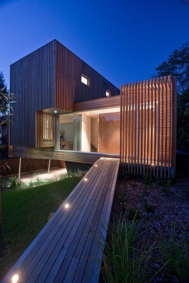 Kew-House-3-00-4