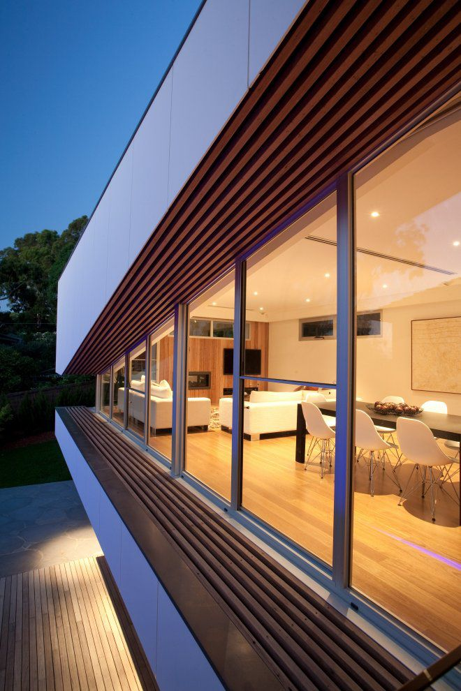 Kew-House-3-00-5