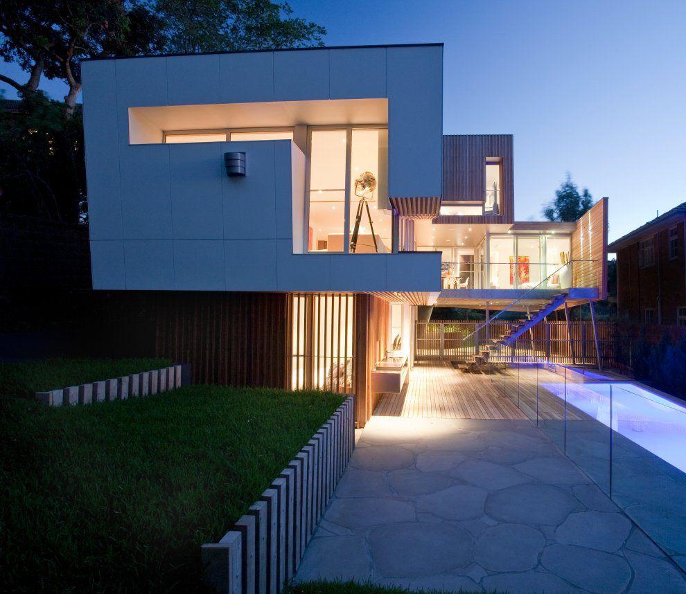 Kew-House-3-01-2